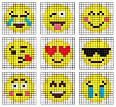 Hama Findet Dory & Emojis - Spielwaren-Kröll
