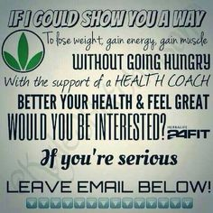 Herbalife Inbox or email me for more info: dsingh120460@gmail.com  http://PeakLifestyle.com/akash/coi