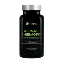 Ultimate ThermoFit™