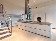Image result for ikea kitchen white nodsta