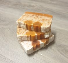 Buy 3 Get 1 Free Rose and Rosewood Soap Organic Soap Bar Artisan Soap Natural Soap For Her or Him Natural Soap For Her Skin Care Soap Sunflower Oil Benefits, Olive Oil Benefits, Castor Oil Benefits, Benefits Of Coconut Oil, Cream For Dry Skin, Skin So Soft, Brown Sugar Benefits, Olive Oil Skin, Vegan Deodorant