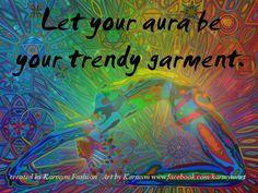 #Karmymfashion #quotespicture #Karmym #loveyourbody #fitspiration #strikeapose #yogapose #yogaposeart #yogaart #kundaliniart #chakraart #chakra #kundalini #yogicart #healthyart #colorfulart #colorfulyoga #spiritualart #yogaquote #yogainspiration