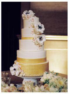 wedding cake wedding cakes