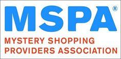 MSPA logo mystery shopping