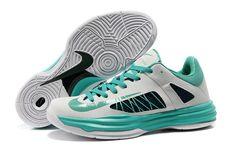 2df8a5f60f21 Cheap Nike Lunar Hyperdunk 10 LOW Green White Air Jordans