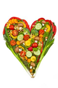 Are you trying to lower your cholesterol? Here's why a diet rich in medicinal foods is a better choice than statin drugs. #health #cholesterol #nutrition