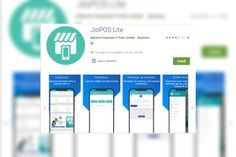 JioPOS Lite Lets You Recharge Jio Numbers and Earn Commission; Features, Eligibility, How to Register Electronic Journal, App Form, New Number, Register Online, New Mobile, Earn Money From Home, Pos, Tech News, Bar Chart