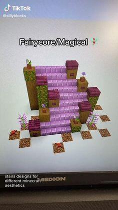 Minecraft Shops, Minecraft Tree, Minecraft Cottage, Minecraft Banners, Cute Minecraft Houses, Minecraft Plans, Minecraft House Designs, Minecraft Decorations, Minecraft Tutorial