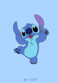 Wallpaper iphone disney stitch wallpapers phone cases fresh stitch of wal. Cute Tumblr Wallpaper, Disney Phone Wallpaper, Cartoon Wallpaper Iphone, Cute Wallpaper Backgrounds, Cute Cartoon Wallpapers, Purple Wallpaper, Phone Backgrounds, Iphone Wallpapers, Disney Stitch