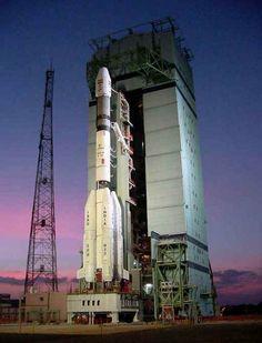 India a világűrben - http://hjb.hu/india-a-vilagurben.html/