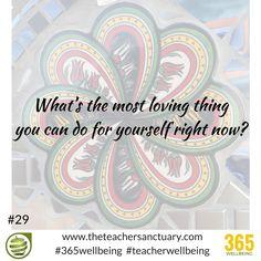 #29/365 #365wellbeing #TopTips #TakeTheOxygenFirst #TeacherWellbeing #TheTeacherSanctuary #EveryTeacherMatters #KathrynLovewell