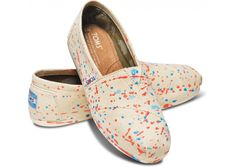 2014 Toms shoes has been released. Hot sale with amazing price.