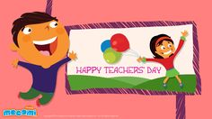 Happy Teachers Day wallpapers