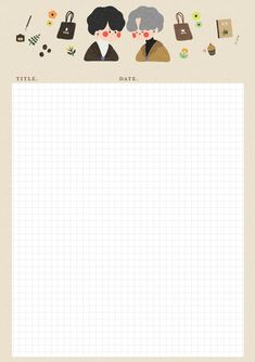 Memo Notepad, Note Doodles, Instagram Frame, Notes Design, Journal Stickers, Aesthetic Stickers, Note Paper, Writing Paper, Bullet Journal Inspiration