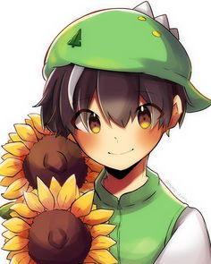 from the story Boboiboy Fanfict_Cinta segi lima by GakMbois (Vee) with 6 reads. Anime Galaxy, Boboiboy Galaxy, Boboiboy Anime, Anime Kiss, My Childhood Friend, Galaxy Pictures, Walker Art, Picture Video, Hero