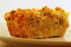 Kulinariniai opusai. Viskas iš maltos vištienos - DELFI Gyvenimas