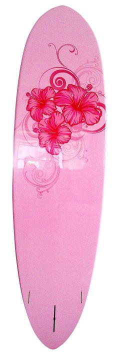 pink paddle board #Paddleboardshop #paddleboard #paddleboarding