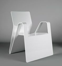 Miami Garden Chair http://www.behance.net/gallery/Miami/4722673