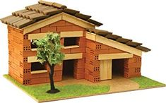 K.I.D. 8 - www.hobby-en-modelbouw.nl Shed, Outdoor Structures, Hobby, Barns, Sheds