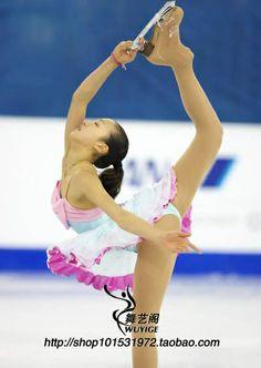 333 best skate stuff images on pinterest ice skating figure