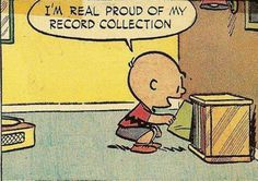 I'm real proud of my record collection.  #mywaydj #dj #djlife #music #djmix #freedownload #streammusic #audio #djs #djlifestyle #mixing #turntablism #CDJ #turntable #marketing #publicity #mix #follow4follow #instadaily #followme #girl #snoopy #charliebrown #records #vinyl #mixes #djmixes by mywaydj http://ift.tt/1HNGVsC