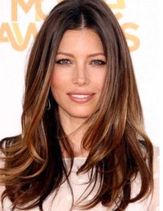 Eva Longoria Hairstyles Beauteous 20 Layered Long Hairstyles Every Lady Needs To See  Pinterest