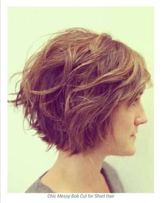 Love, love, LOVE this style!!!