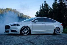 Fusion Sport, Ford Fusion, Lincoln Motor Company, Ford Motor Company, Ford Employee, Ford Focus, Focus Rs, Lease Deals, Ford Fiesta St