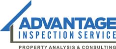 Advantage Inspection Service, Inc. was established as an Arizona home inspection company in 1988 with a commitment to providing timely, accurate, and highly professional home inspection services. Since then, we have performed over 65,000 re-sale home inspections...http://www.azinspect.com/advantage-inspection-service/