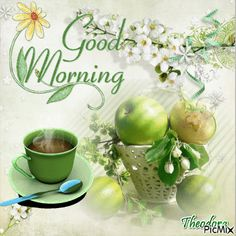 See the PicMix Good morning belonging to on PicMix. Good Morning Gift, Good Morning Coffee Gif, Good Morning Wishes Friends, Cute Good Morning Texts, Good Morning Beautiful Pictures, Good Morning Wednesday, Good Morning Greetings, Beautiful Morning, Good Night Flowers