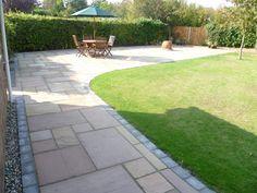 Garden Tiles   Google Search Garden Pavers, Gravel Patio, Concrete Patio,  Garden Tiles