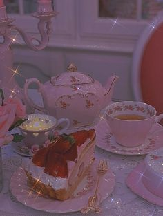 Light Blue Aesthetic, Baby Pink Aesthetic, Cream Aesthetic, Princess Aesthetic, Aesthetic Themes, Aesthetic Images, Aesthetic Backgrounds, Aesthetic Art, Aesthetic Wallpapers