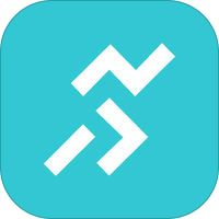 Beginner Runner - 5k Trainer for Couch to 5k por Imago LLC