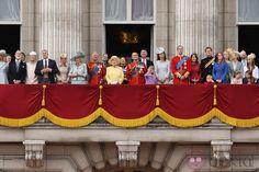 JornalQ.com - A Bastardia da Casa Windsor… Afinal o legítimo Rei de Inglaterra é português!