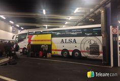 terminal de buses burdeos - Buscar con Google