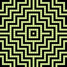 v118 - Grid Paint