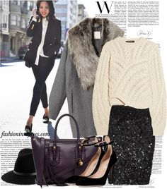 """Untitled #1100"" by nookiefime ❤ liked on Polyvore"