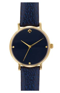 Watches │Relojes - #Watches