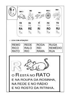 livro alfabetico silabas simples 22