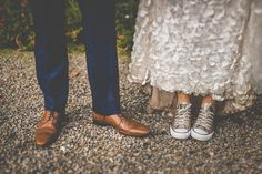 Lace Skirt, Wedding Photography, Sneakers, Shoes, Fashion, Tennis, Moda, Slippers, Zapatos