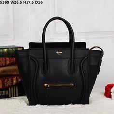 Celine Bag  Celine  Bag 6b910a649cb51