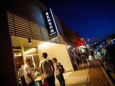 Explore Omaha's unique neighborhoods including the Old Market, Aksarben Village, Midtown Crossing & more. Learn about restaurants & fun in Omaha neighborhoods. Stuff To Do, Things To Do, Old Things, Best Kept Secret, One In A Million, Nebraska, Night Life, The Neighbourhood, Community