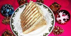 Торт на сковороде Baby Food Recipes, Waffles, Pie, Bread, Breakfast, Ethnic Recipes, Desserts, Recipes For Baby Food, Torte