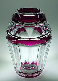 Vase 'Jouvence'  VSL 1936.