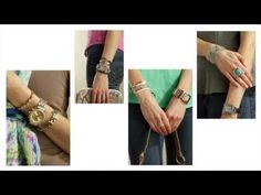"""Have you ever wondered """"how am I ever going to accessorize this outfit""""? We're here to help you put the right accessories together that will take any outfit from drab to fab.   Just Jewelry offers a unique assortment of accessories for any budget making it easy to refresh your wardrobe without over spending!"""