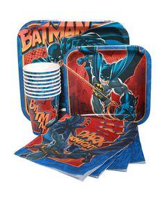batman-villian-snack-package