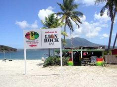 Lion Rock Beach Bar and Grill, Basseterre: See 68 unbiased reviews of Lion Rock…