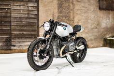 #Harley Davidson CVO Softail 2014