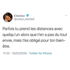 Goal Quotes, Fact Quotes, Tweet Quotes, Me Quotes, Motivational Quotes, Late Night Thoughts, French Quotes, Bad Mood, Sweet Words