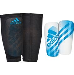 adidas Ghost Soccer Shin Guards - Dick's Sporting Goods